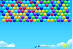 Classique jeu de boule