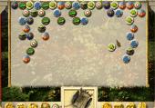 Bataille des Boules