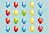 Ballon match