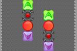 Jeux de boule Exorbis 2