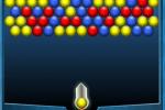 Jeu de boule : Bouncing Balls