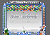 Bubble master