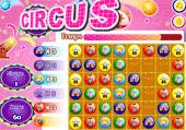 Boule au Cirque