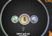 Clique Boule