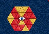 Tous les Triangles vont Disparaître