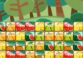Fruits à cliquer