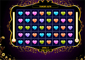 Love match 3 2015