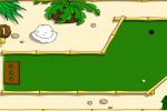 Jeux de Mini-Golf gratuit