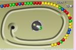 Ligne de boules